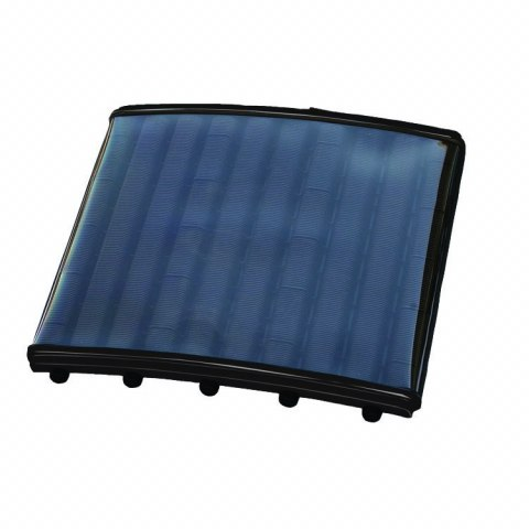 Panel solarny do basenu Solar Bord do 12. 000 l
