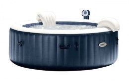 INTEX SPA JACUZZI PLUS+196 cm 4 osoby