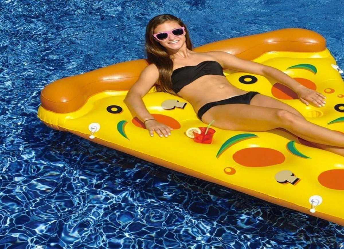 Znalezione obrazy dla zapytania intex pizza