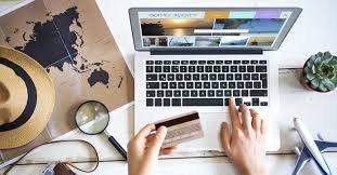 Znalezione obrazy dla zapytania: płatnośc za zamówienie kattą laptopem