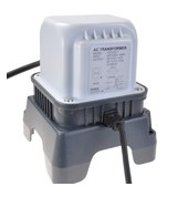 Transformator Intex Zoutwatersysteem